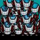 too-many-escape-pods