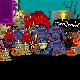 ninja-attack-5