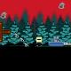 random-forestjungle-thing