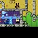 archers-castle-tribute-to-legolasaz