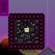 purple-ninja-glitch