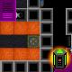 reactor-blow-up