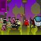 complete or die - by 89apes