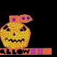 happy-halloween-celebration