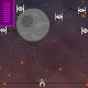 star-wars-y-wing-assault