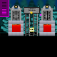 launch-the-escape-pods-reloaded8bit