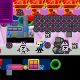 as-the-world-ends8bit