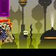 explosion-of-enemies