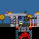 gears-of-war-part-2-you-die-9877656
