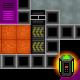 alien-war-iii-first-base-invasion