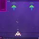 sploder-space-invaders