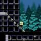 the-level-maze