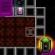 blow-up-deaths-hq