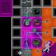 enemy-rampage-u-will-not-survive-2