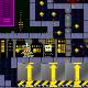escape-the-wayward-roll-lgr-version