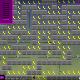 drowning-monkey-banana-space-port