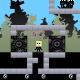 monster-teleporting