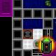 mission-phantom-blow-the-reactor