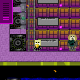 future-city-adventrue-in-the-sewers