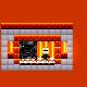 oven-escape