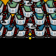 500-escape-pods-and-3-crystals
