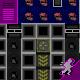 reactor-factor