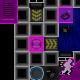 murky-castle-quest-part-2