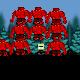 firetroll-land