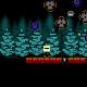 alien-infested-meteor-shower