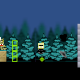 alien-forest