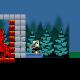 the-fire-troll-tester