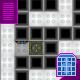 since-lab-trap