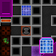 The floor pt. 1 - by hathead