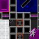 The floor pt. 2 - by hathead