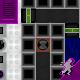 The floor pt. 3 - by hathead