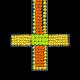scalibur