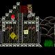 castlevania-destroyed-vilage-01