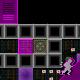 killteam sploderverson p1 - by gamemaster1630