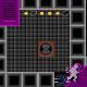 the-maze-battle
