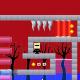 bomb-blower