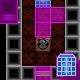 prison-breakin