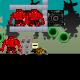fire-vs-guns2-the-box