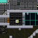 escaping-the-enemy-base-3