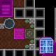 the-prisonbreak-ep6