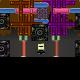 the-generator-of-doom-and-wonder