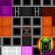 robot-base