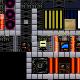 prison-escape-deluxe
