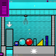 arcade-grabber-game