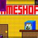 sceptiles-game-shop