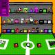 reshiram-vs-zekrom-football-2player